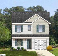 Home for sale: 102 Pasco Ct., Piedmont, SC 29673