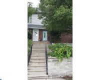 Home for sale: 377 E. Madison Ave., Clifton Heights, PA 19018