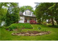 Home for sale: 2390 Wyland Avenue, Allison Park, PA 15101