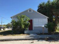 Home for sale: 1302 S. N. St., Lake Worth, FL 33460