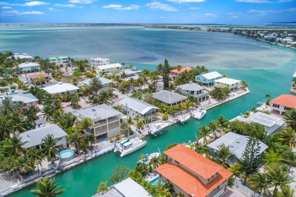 857 Bay Dr., Summerland Key, FL 33042 Photo 14