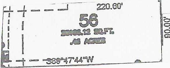 56 Spruce Knoll Ln., Elmore, AL 36025 Photo 1