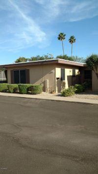 Home for sale: 13611 N. 98th Avenue, Sun City, AZ 85351