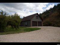 Home for sale: 1686 Country Ln., Kamas, UT 84036
