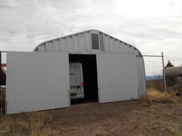 4115 W. Hopkins Rd., McNeal, AZ 85617 Photo 56