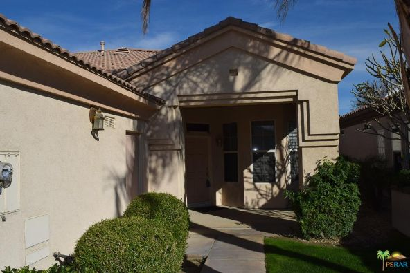 43744 Royal Saint George Dr., Indio, CA 92201 Photo 22