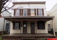 Home for sale: 1511 Russell, Covington, KY 41011