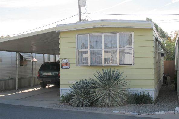 1159 S. Ave. B, Yuma, AZ 85364 Photo 8