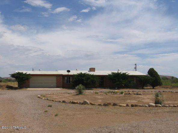6581 E. Trails End, Pearce, AZ 85625 Photo 11
