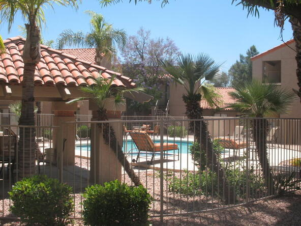 8787 E. Mountain View Rd., Scottsdale, AZ 85258 Photo 33