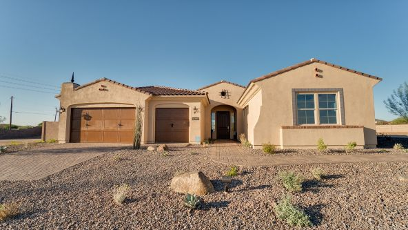 7624 E Kramer Street, Mesa, AZ 85207 Photo 1