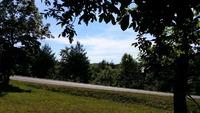 Home for sale: Lot 11 Zirkle Rd., Dandridge, TN 37725