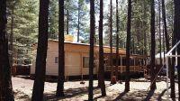 Home for sale: 3479 Mark Twain Dr., Pinetop, AZ 85935