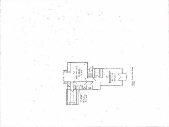 Lot 1 Turks Head Ln., West Chester, PA 19382 Photo 3