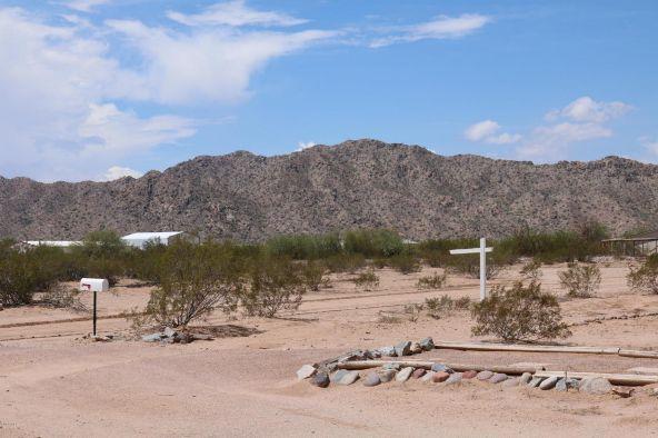 54226 W. Bowlin Rd., Maricopa, AZ 85139 Photo 43