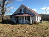 Home for sale: 170 Houks Chapel Rd., Greensburg, KY 42743