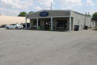 Home for sale: 908 M L K Blvd., Americus, GA 31719