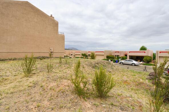 2692 College Heights Rd., Prescott, AZ 86301 Photo 3