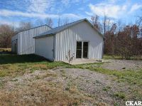 Home for sale: 11868 Hwy. 27 South, Waynesburg, KY 40489