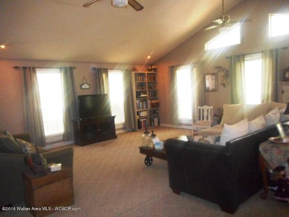 1820 County Rd. 67, Bankston, AL 35542 Photo 21
