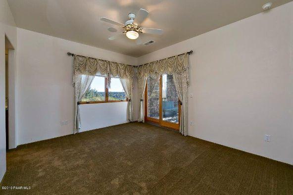14020 N. Signal Hill Rd., Prescott, AZ 86305 Photo 21