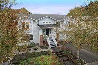 Home for sale: 2808 V Ct. S.E., Auburn, WA 98002