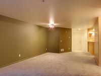Home for sale: 559 Mcgraw St., Seattle, WA 98109