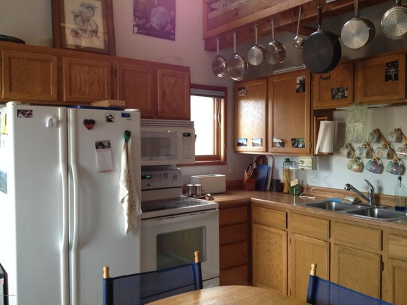 37050 Glacier Blue St., Soldotna, AK 99669 Photo 10