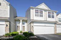 Home for sale: 1114 Delta Dr., Elgin, IL 60123