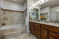 Home for sale: 218 E. Kaufman St., Richardson, TX 75081