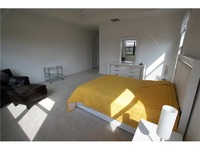 Home for sale: 9584 Eden Roc Ct., Delray Beach, FL 33446