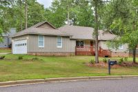 Home for sale: 4669 Cutter Mill Rd., Martinez, GA 30907