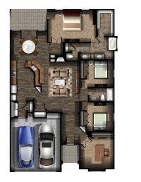 Home for sale: 118 Gabbiano Ct., Victoria, TX 77904