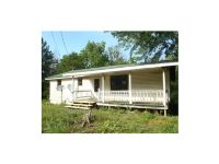 Home for sale: 945 Hightower Loop, Ranger, GA 30734