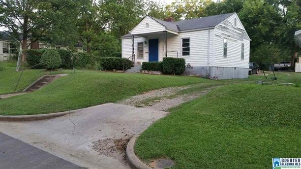 4327 47th Ave., Birmingham, AL 35217 Photo 2