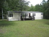 Home for sale: 44545 Pinebreeze Cir., Callahan, FL 32011
