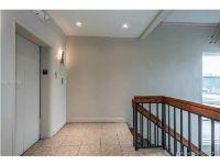Home for sale: 255 University Dr., Coral Gables, FL 33134