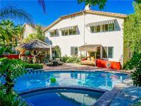 Home for sale: 26542 Brooks Cir., Stevenson Ranch, CA 91381