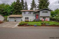Home for sale: 392 S.E. Walnut Ave., Dallas, OR 97338