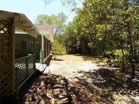 Home for sale: 6 Laurelcherry Ct., Homosassa, FL 34446