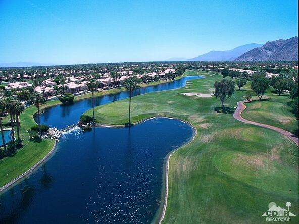 49440 Mission Dr. West, La Quinta, CA 92253 Photo 49