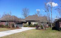 Home for sale: 30361 Trace Ln., Walker, LA 70785