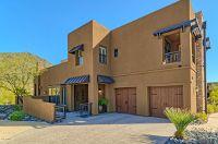 Home for sale: 36600 N. Cave Creek Rd., Cave Creek, AZ 85331