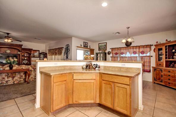 13591 S. Sonoita Ranch, Vail, AZ 85641 Photo 8