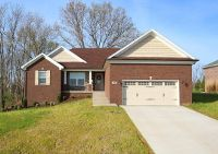 Home for sale: 300 Wills Way, Taylorsville, KY 40071