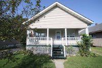 Home for sale: 3017 Myrtle Ave., Granite City, IL 62040