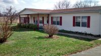 Home for sale: 2975 Leafdale Rd., Hodgenville, KY 42748