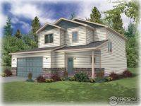 Home for sale: 1165 Sunrise Cir., Milliken, CO 80543