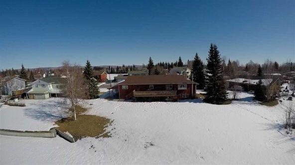 3284 Riverview Dr., Fairbanks, AK 99701 Photo 29