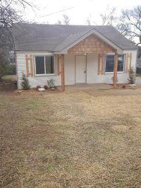 Home for sale: 619 Wade Cir., Goodlettsville, TN 37072